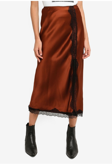 7590f331a Buy Women Clothing Skirts TOPSHOP Clothing,Skirts Outlet   ZALORA Malaysia