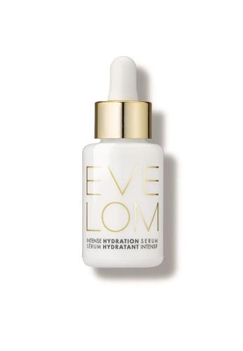 Eve Lom white Intense Hydration Serum EV487BE0FXQFSG_1