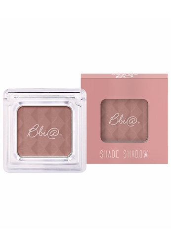 BBIA pink BBIA - Shade and Shadow 09 Mood BB525BE0RA59MY_1