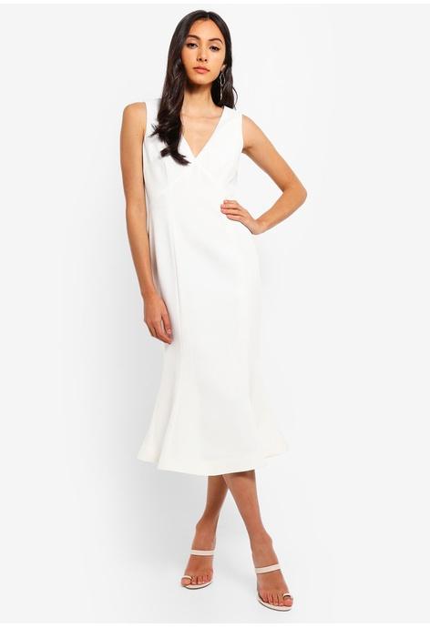 8f702e151ac Buy Dressing Paula Women Dresses Online