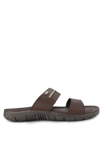 Pakalolo Boots brown Batne St 7F87CSHD328E0DGS_1