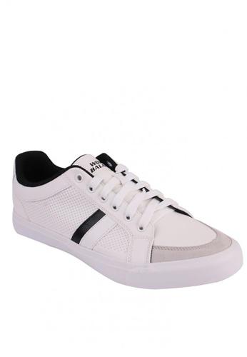 949f1ad0014 Clemson Men's Lifestyle Shoes