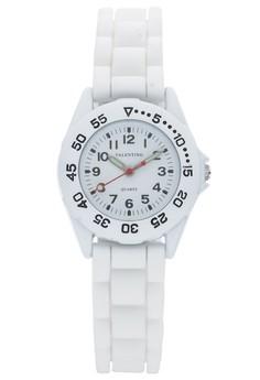 Valentino Analog Watch