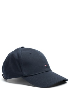 7e9c24a8435840 Shop Tommy Hilfiger Caps for Men Online on ZALORA Philippines