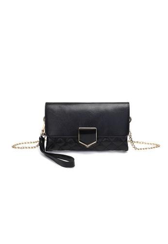Lara multi Women's Fashionable Small Crossbody Bag FD819ACC1564ACGS_1