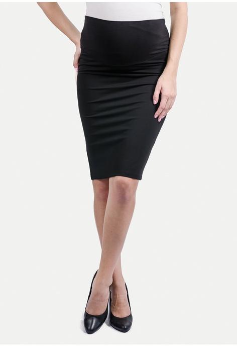 ed55782b7d6e8 Buy Maternity For Women Online | ZALORA Malaysia & Brunei