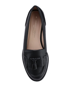 4ef18100209 Buy DOROTHY PERKINS Flats For Women Online
