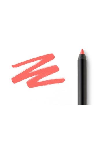 BH Cosmetics Waterproof Lip Liner - Peachy BH784BE60DSTSG_1