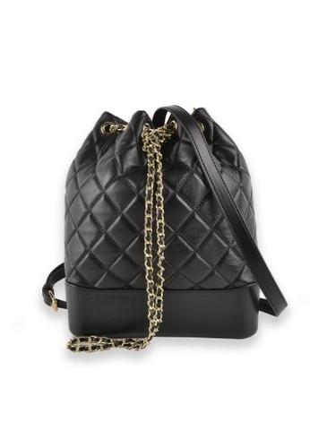 Esfolar Esfolar Backpack  -EA190033 46582AC87E8D27GS_1