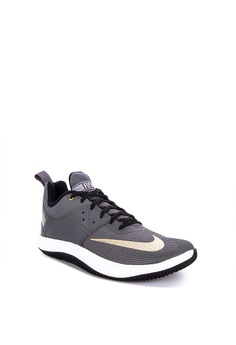22f698d1925 Nike Nike Fly.By Low Ii Shoes Php 2