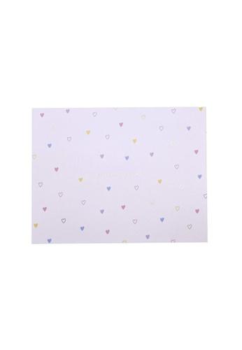 Klosh Gift Box - Colourful Hearts BA0B2HL9E4A73EGS_1