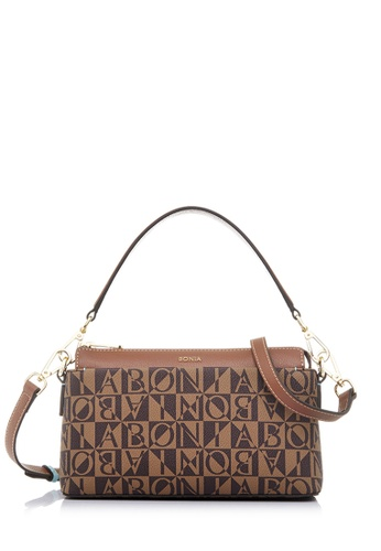 Bonia Bag For Women Jab1d1d6