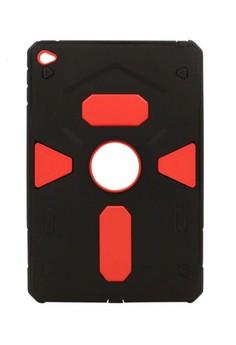 Shockproof Hybrid Case for Apple iPad Mini 1 2 3