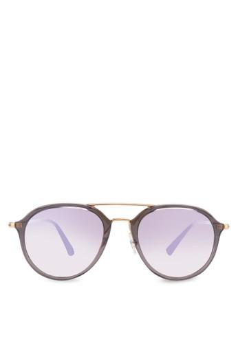 RB4253 太陽眼鏡, 飾品esprit 內衣配件, 飾品配件