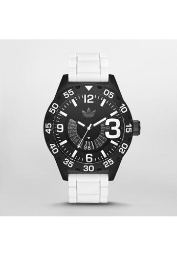 Newburgh個性大數字腕錶, 錶類, 運esprit招聘動型