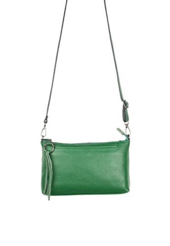 HAPPY FRIDAYS Stylish Litchi Grain Leather Shoulder Bags JN889 1FFD9AC76D86EEGS_1