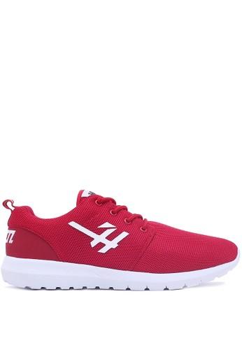 HRCN red HRCN Red Roshe 0E598SH53C190FGS_1