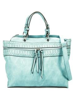 Shoulder Bag D3334