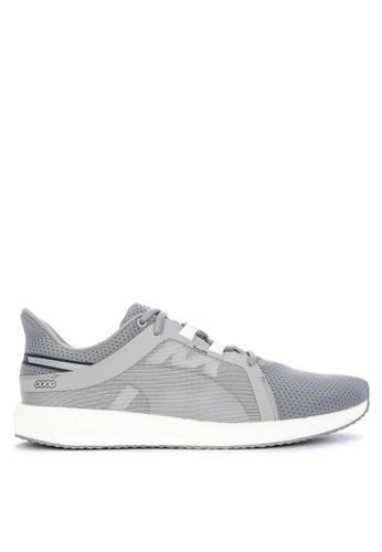 Puma grey Mega Nrgy Turbo 2 Training Shoes B35C4SH9857648GS_1