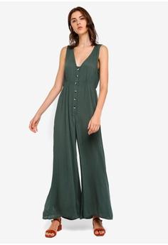 best service 45399 3af83 Vero Moda Clothing | Shop Vero Moda Online on ZALORA Philippines