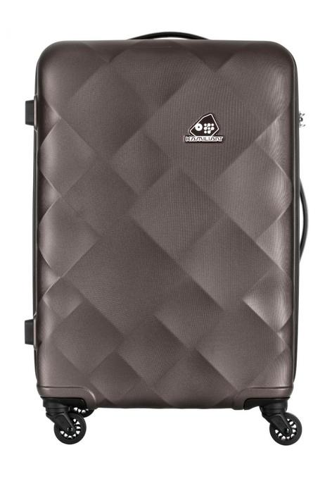 Travel Bags for Men  25fc84c881