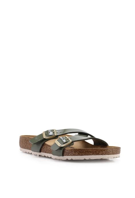 9f2252a0b754 Buy BIRKENSTOCK Sandals For Women Online