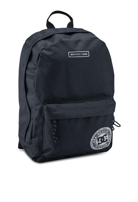 Buy MEN S BAGS Online  3e094b600f60b