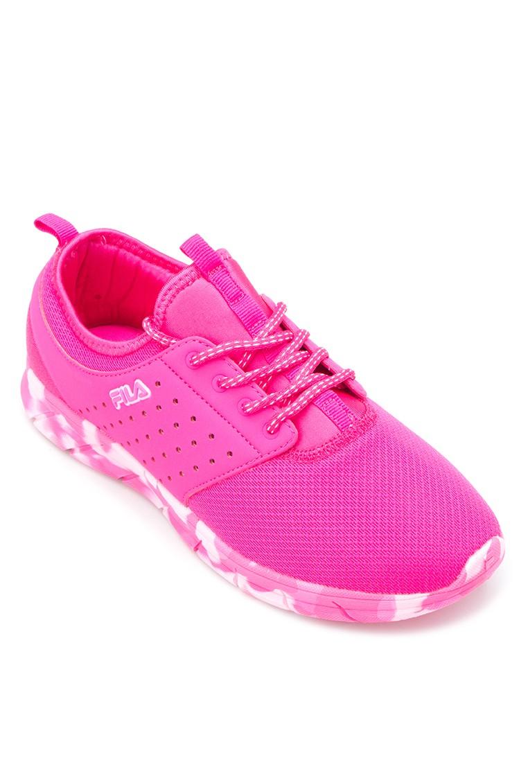 Tact Xlite Running Shoes