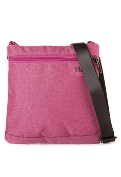 ainer Sling Bag 8