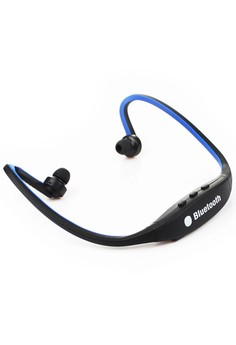 Sports Bluetooth Wireless Headset