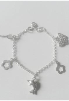 Kids Charm Bracelet