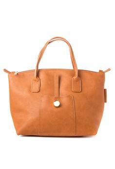 Simone Tote Bag