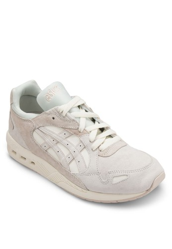 Gesprit 折扣t-Cool Xpress 運動鞋, 女鞋, 運動