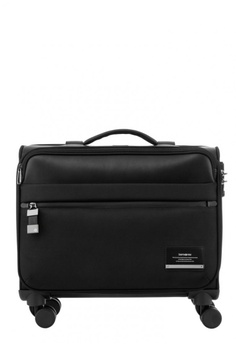 a0c8bb2208c23 30% OFF Samsonite Samsonite Vestor Spinner Rolling Tote S  350.00 NOW S   245.00 Sizes One Size