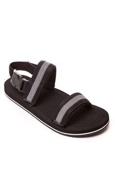 Denoia Sandals