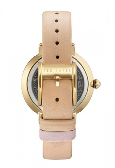 15532eb0359c TED BAKER Ted Baker ISLA Watch - 10031530 S  255.00. Sizes One Size