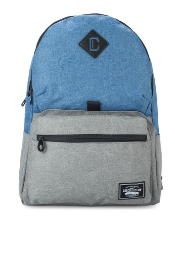 Chocollection multi Jersy Backpack CH825AC05GUKHK_1