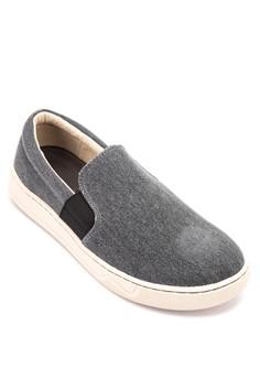 Simon 2 Sneakers