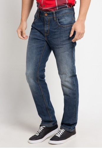 Emba Jeans blue and multi Fm327 C0AEEAA50D54C9GS 1 c0dff74294
