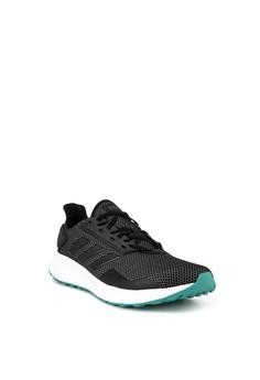 9975dbb98fdc1 10% OFF adidas Adidas Duramo 9 Rp 700.000 SEKARANG Rp 629.000 Tersedia  beberapa ukuran