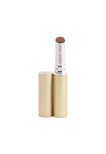 Jane Iredale JANE IREDALE - PureMoist Lipstick - Lauren 3g/0.1oz 180FABE4711FEEGS_1