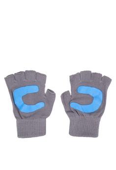 Anti Slip Hand Gloves