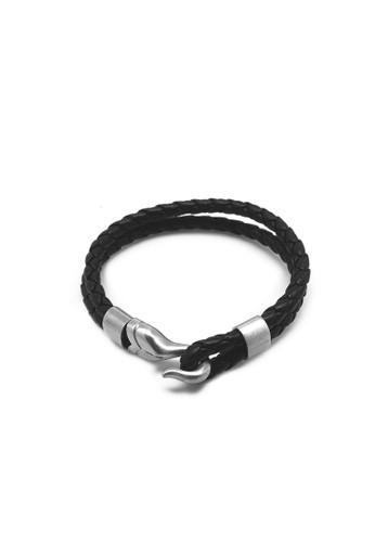 JAQ black JAQ Mr. Hook Black JA230AC50EDTID_1