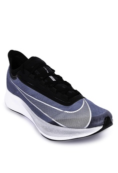 Nike Running Shoes for Men | Shop at ZALORA Philippines