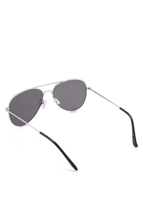 30671395593 Buy Topman Men Sunglasses Online