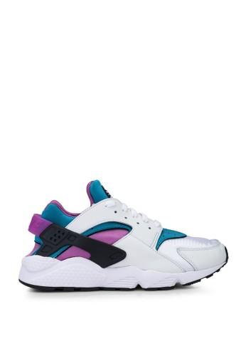 Air Huarache Shoes