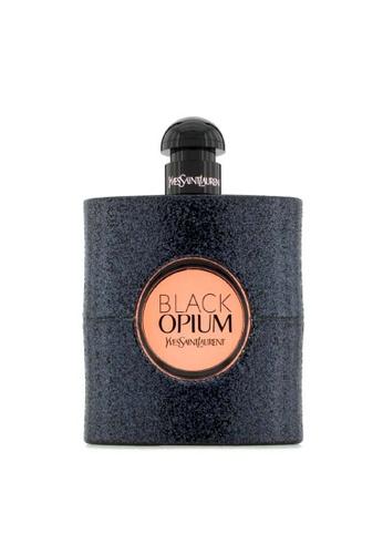 Yves Saint Laurent YVES SAINT LAURENT - Black Opium Eau De Parfum Spray 90ml/3oz D5F71BED070E2CGS_1
