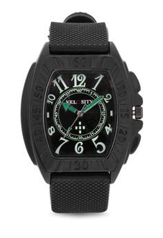 Quartz Analog Watch 10268957
