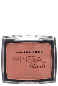 Mineral Blush Chai