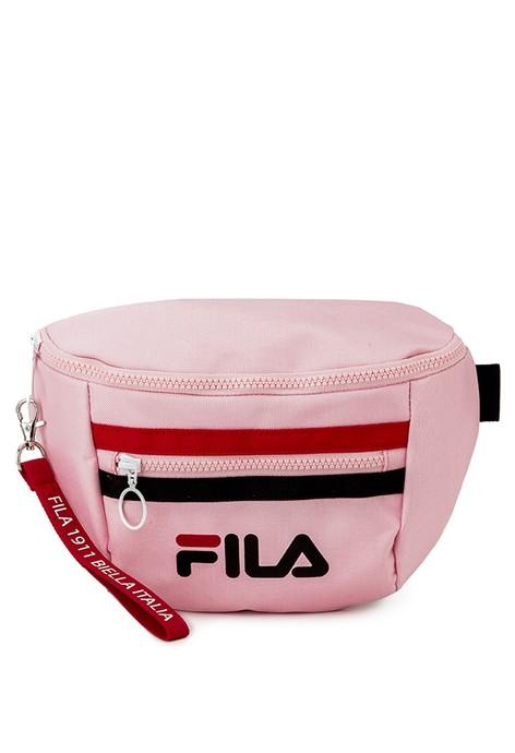 b6ed5adb FILA Indonesia - Jual FILA Terbaru | ZALORA Indonesia ®